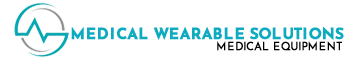 Medical Wearable Solutions
